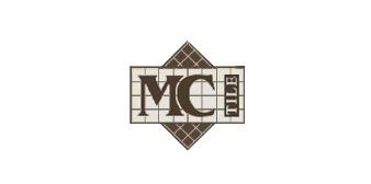 MC Tile