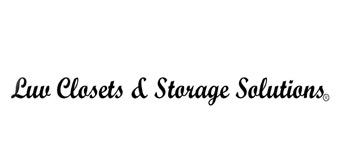 Luv Closets & Storage, Inc.