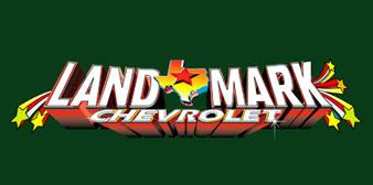 Landmark Chevrolet