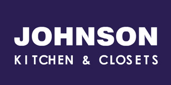 Johnson Kitchen and Closets