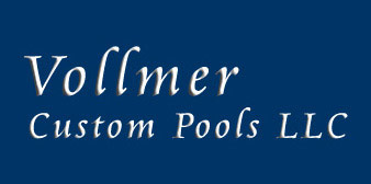Vollmer Custom Pools, LLC