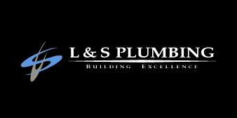 L & S Plumbing