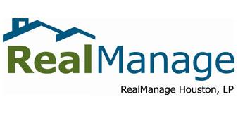 RealManage, LLC