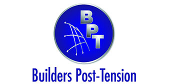 Builders Post-Tension