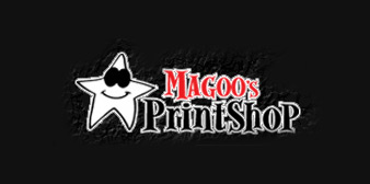 Magoo's Print Shop, Inc
