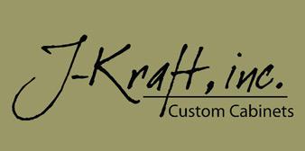 J-Kraft, Inc