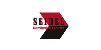 Seidel Distribution Services