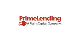 PrimeLending a PlainsCapital Company