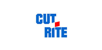 Cut-Rite Glass & Mirror