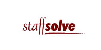 Staff Solve Inc