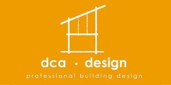 Design DCA