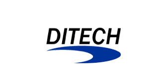 Ditech, LLC
