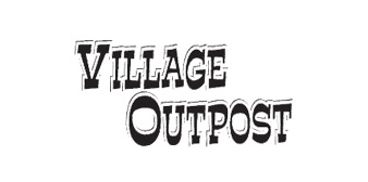 Village Outpost