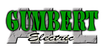 Gumbert Electric