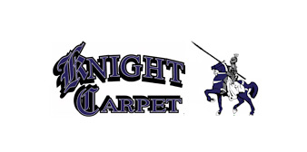Knight Carpet Co