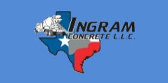 Ingram Concrete LLC
