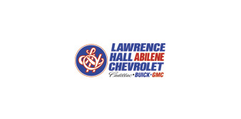 Lawrence Hall Chevrolet-Cadillac
