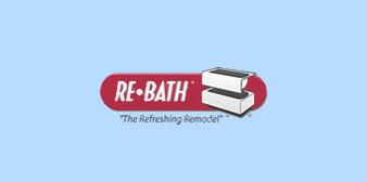 Re Bath of San Angelo