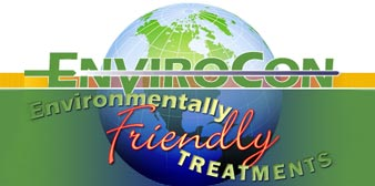 Enersave Systems, Inc.