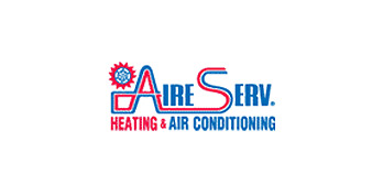 ADS Air Conditioning