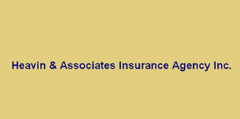 Heavin & Associates Insurance Agency, Inc.