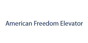 American Freedom Elevator