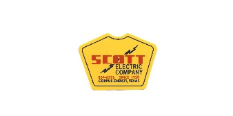 Scott Electric Company/ Scott Air Conditioning & Heating Company