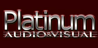Platinum Audio Visual, LLC