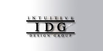Intuitive Design Group, LLC