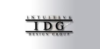 Intuitive Design Group, LLC