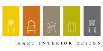 Hart Interior Design