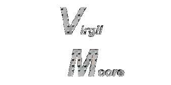 Virgil H Moore