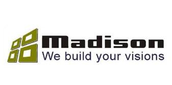 Madison Custom Cabinets