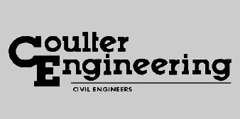 Coulter Engineering, Inc.