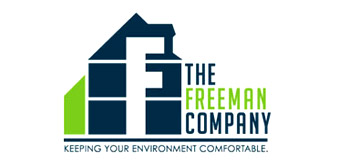 The Freeman Company