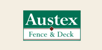 Austex Fence & Deck Inc