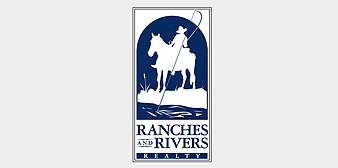 Ranches & Rivers Realty