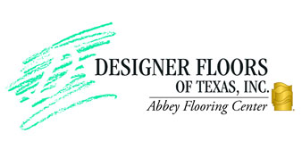 Designer Floors Of Texas, Inc.