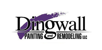Dingwall Painting