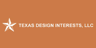 Texas Design Interests, LLC
