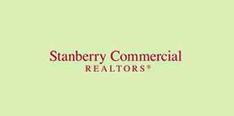 Stanberry Commercial Realtors