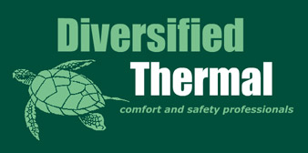 Diversified Thermal, Inc