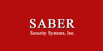 Saber Security Systems, Inc.