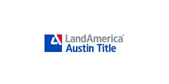 Austin Title Company