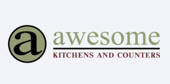 Awesome Kitchens and Counters