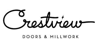 Crestview Doors, Inc.