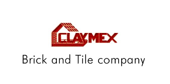 Claymex Brick & Tile Inc.