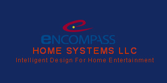 Encompass Home Systems LLC