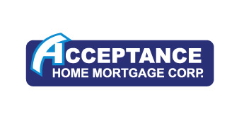Acceptance Home Mortgage Corp