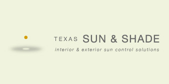 Texas Sun & Shade, Inc.